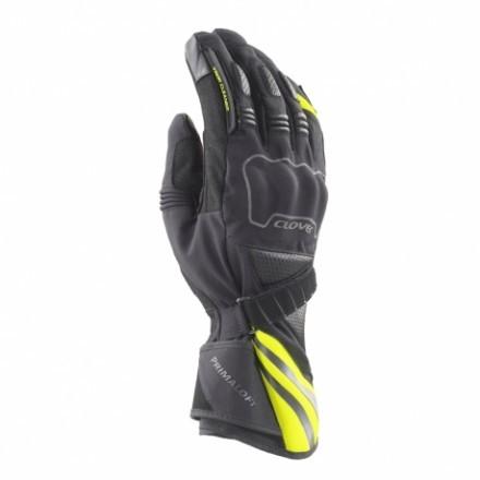 Clover Sierra Wp Gloves