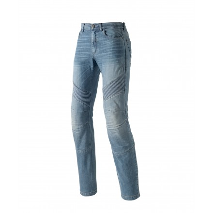 Clover jeans Sys-Pro