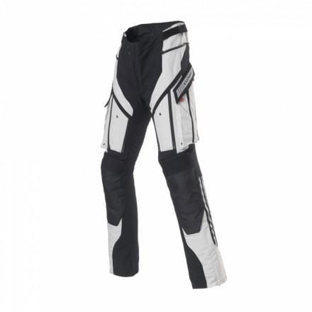 Clover pantalone uomo Gts-4
