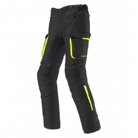 CLOVER PANTALONE SCOUT-2 WP