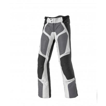 Clover pantalone uomo Ventouring 2