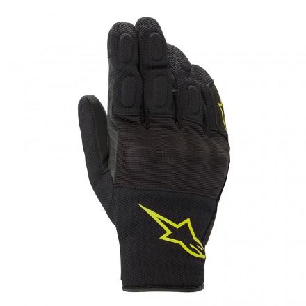 Alpinestars S Max Drystar® glove