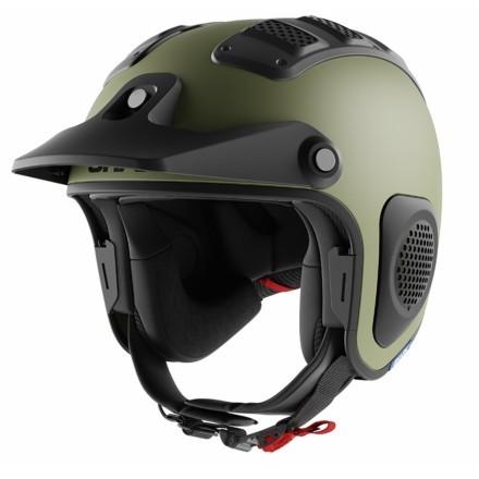 Shark casco ATV-Drak Drak