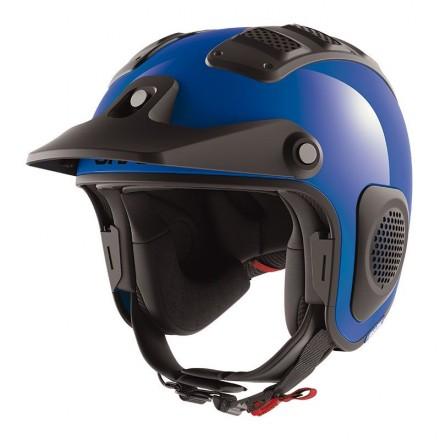 Shark casco ATV-Drak