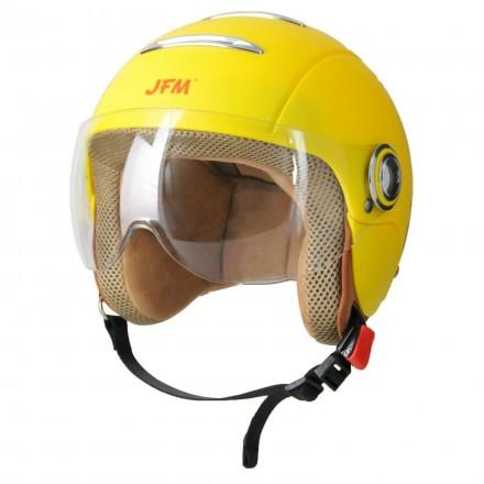 JFM casco bimbo