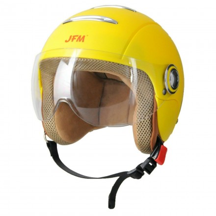 JFM child helmet