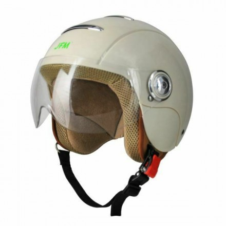 JFM Chield Helmet