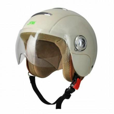 JFM casco bimbi