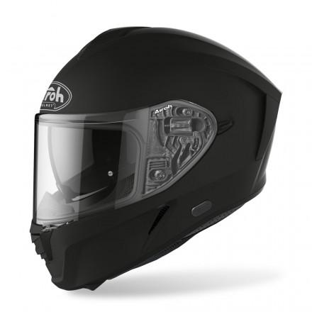 Airoh casco integrale Spark