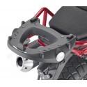 Givi rear rack SR8203