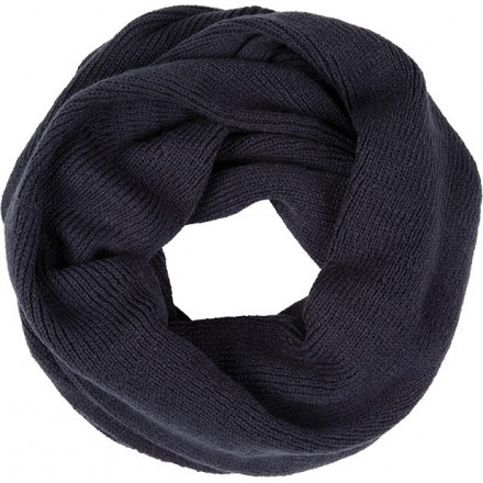 Tucano urbano collar Sharpei - Black