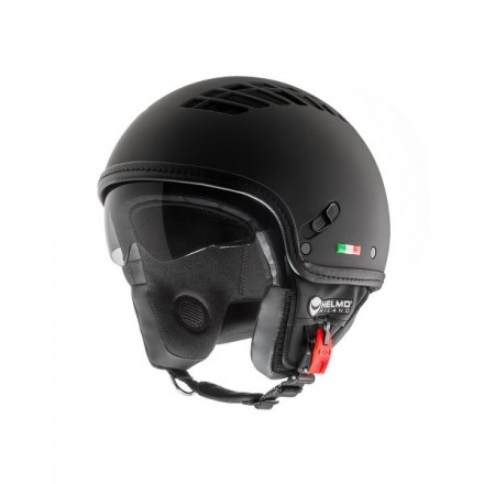 Helmo casco Viacolvento New