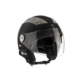 HELMO CASCO TURBINE