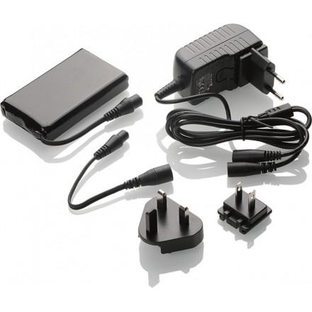 Klan battery kit 7,4 V