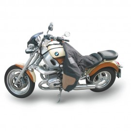 COPRIGAMBE MOTO GAUCHO R117