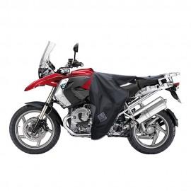 COPRIGAMBE MOTO GAUCHO R120