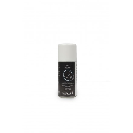 Oj spray Foam 150 ML