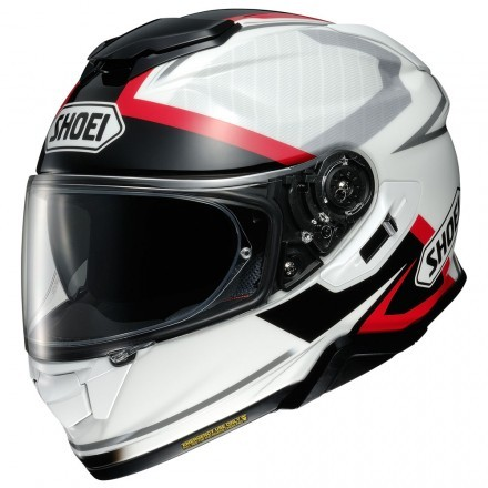 Shoei casco integrale Gt-Air 2 - Affair
