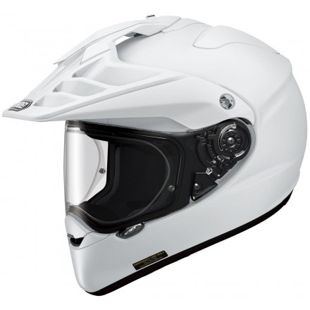 Shoei casco motard hornet adv - navigate TC3