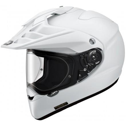 Shoei hornet adv - navigate TC3 motard helmet