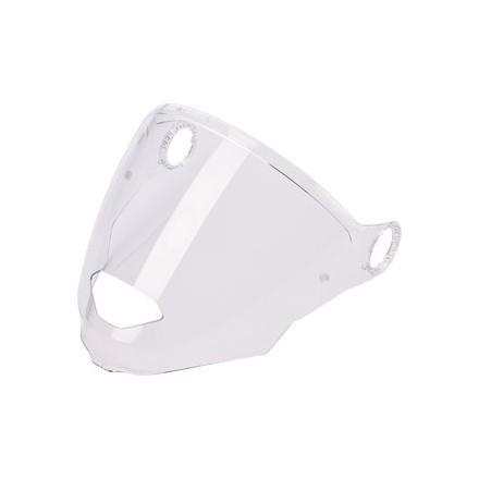 Nolan dark visor for N70-2 X helmet