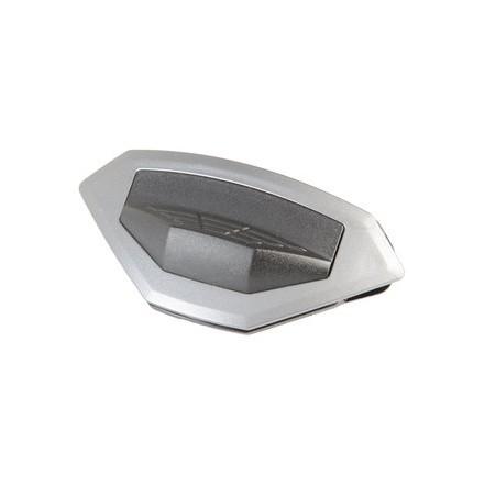 Nolan visor ventilation system for helmet N44/N44 Evo