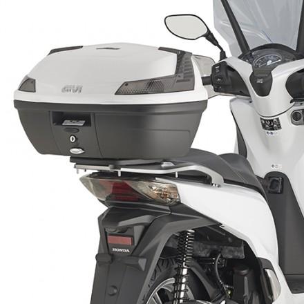 Givi portapacchi SR1155 per Honda SH125