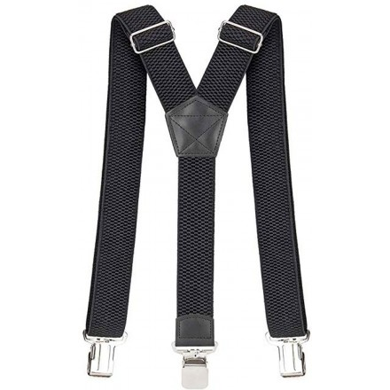 Spidi bretelle Suspenders