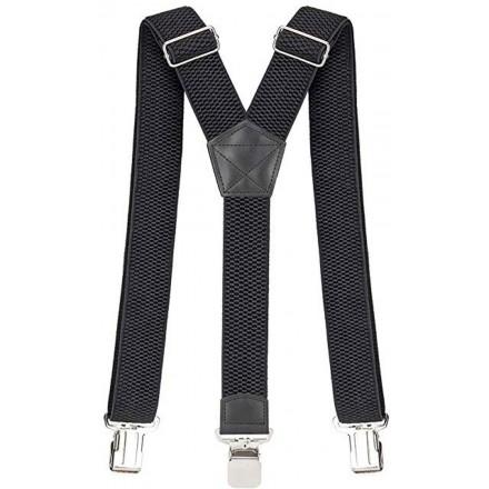 Spidi Suspenders