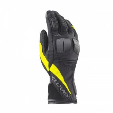 Clover guanto uomo SW-2 Waterproof Summer glove