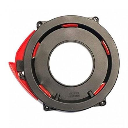 Givi flange coupling system ZT480R