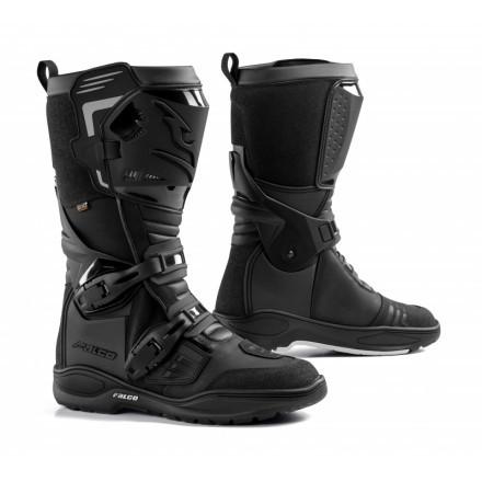 Falco Avantour 2 boot - Black