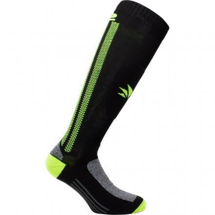 Sixs Mot 2 thermal socks -