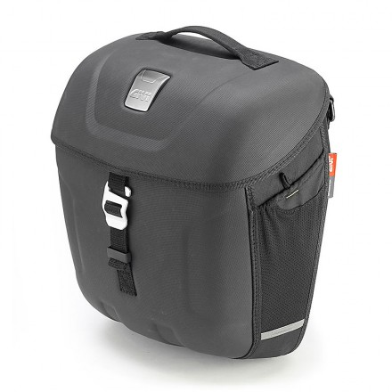Givi soft bags MT501S Multilock
