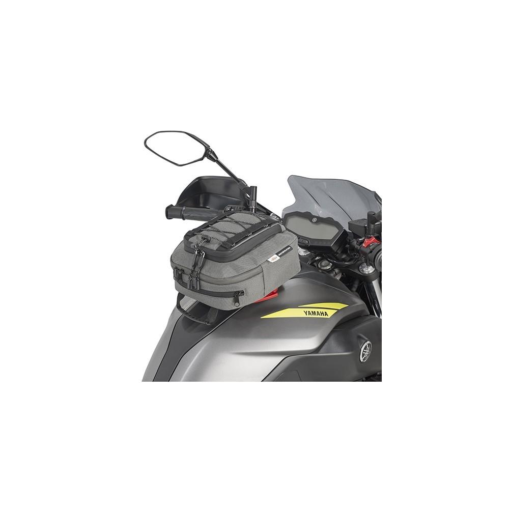 Kappa RA320IGBKU Motorcycle