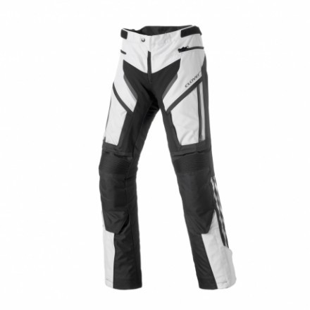 Clover Light-Pro 3 pants -