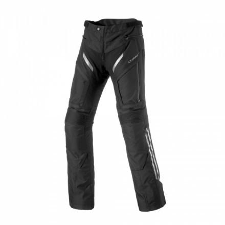 Clover pantalone uomo Light-Pro 3 - Nero/Nero