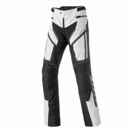 Clover Light-Pro 3 Lady pants -