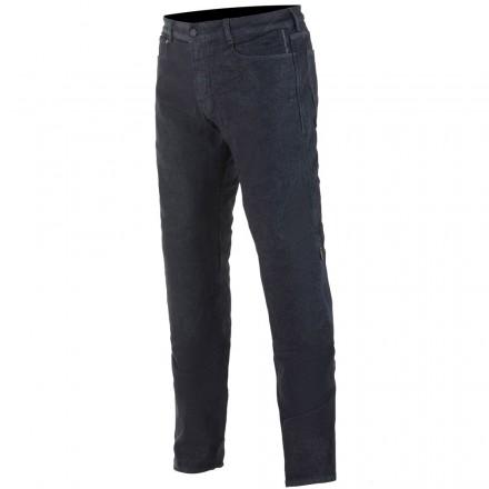 Alpinestars jeans uomo Motochino V2 - 71 BlueNavy