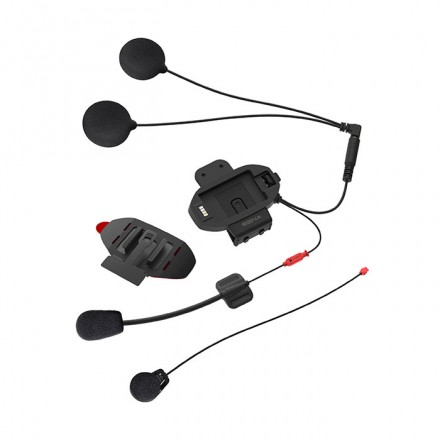 Sena Kit Audio SF-A0202 Per interfono SF1/SF2/SF4