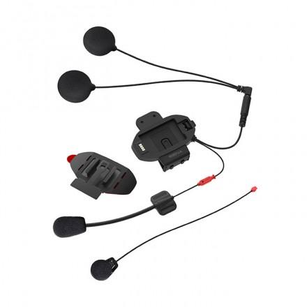 Sena Kit Audio SF-A0202 Per interfono SF1/SF2/SF4