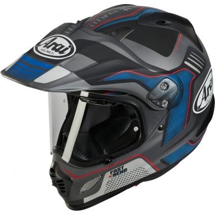 Arai Tour-X 4 - Vision helmet