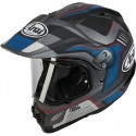 Arai casco motard Tour-X 4 - Vision Grey