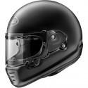 Arai casco integrale Concept-X - Frost Black