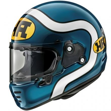 Arai casco integrale Concept-X -