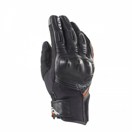 Clover Predator glove -