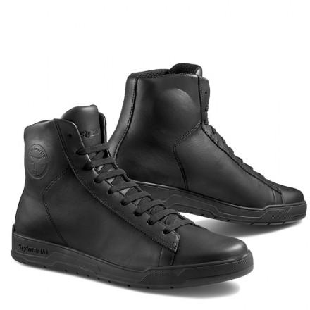 Stylmartin scarpa uomo Core Wp