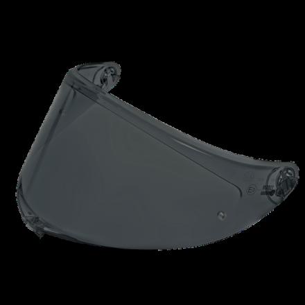 Agv visiera trasparente per casco K6