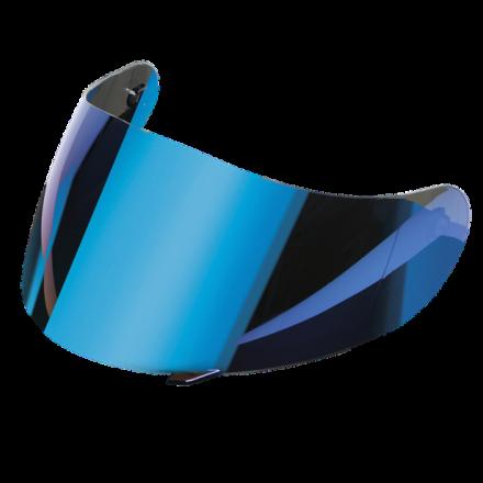 Agv visiera scura 80% per casco K6