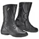 Sidi tour gore-tex® boot